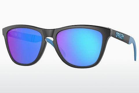 Ophthalmics Oakley FROGSKINS MIX (OO9428 942819)