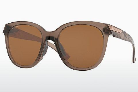 Ophthalmics Oakley LOW KEY (OO9433 943308)