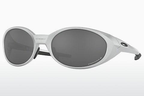 Ophthalmics Oakley EYEJACKET REDUX (OO9438 943805)