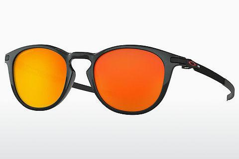 Ophthalmics Oakley PITCHMAN R (OO9439 943905)