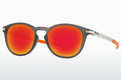 Ophthalmics Oakley PITCHMAN R (OO9439 943907)
