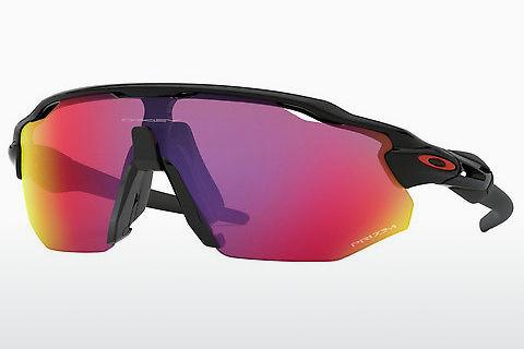 Ophthalmics Oakley RADAR EV ADVANCER (OO9442 944201)