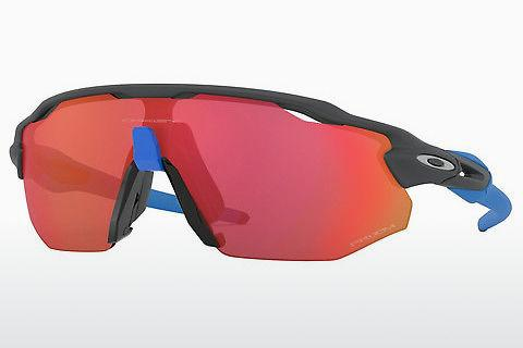 Ophthalmics Oakley RADAR EV ADVANCER (OO9442 944205)