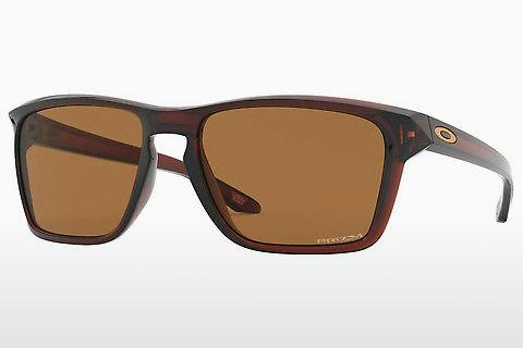 Ophthalmics Oakley SYLAS (OO9448 944802)