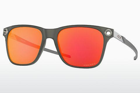 Ophthalmics Oakley APPARITION (OO9451 945103)