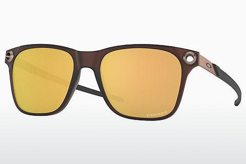 Ophthalmics Oakley APPARITION (OO9451 945104)