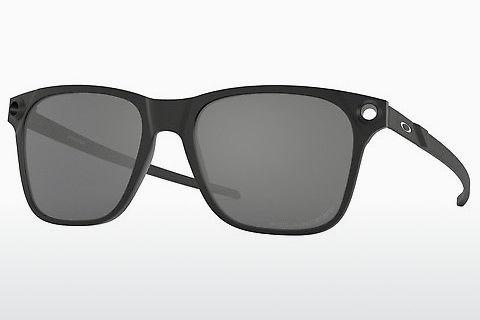 Ophthalmics Oakley APPARITION (OO9451 945105)