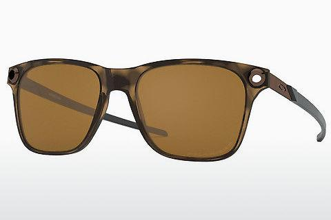 Ophthalmics Oakley APPARITION (OO9451 945108)