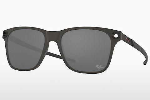 Ophthalmics Oakley APPARITION (OO9451 945115)