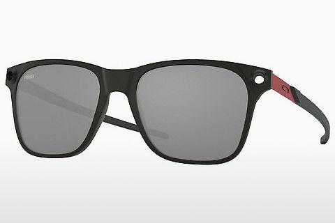 Ophthalmics Oakley APPARITION (OO9451 945116)