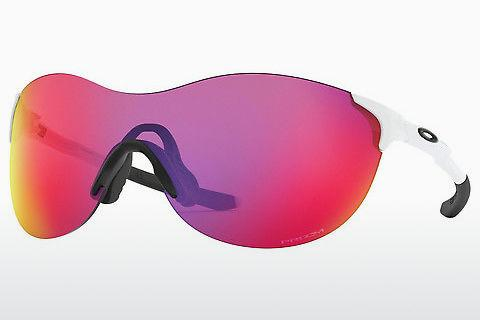 Ophthalmics Oakley EVZERO ASCEND (OO9453 945302)