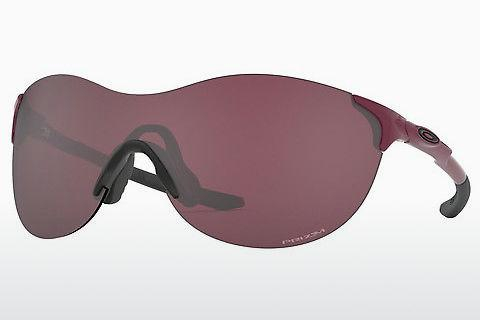 Ophthalmics Oakley EVZERO ASCEND (OO9453 945303)