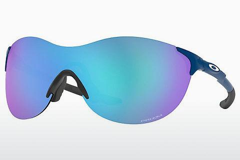 Ophthalmics Oakley EVZERO ASCEND (OO9453 945304)