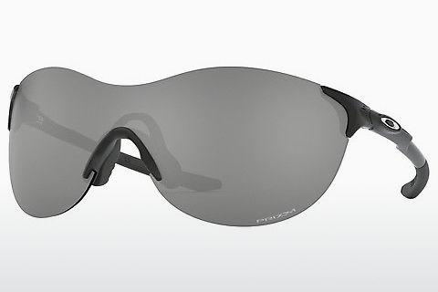 Ophthalmics Oakley EVZERO ASCEND (OO9453 945305)