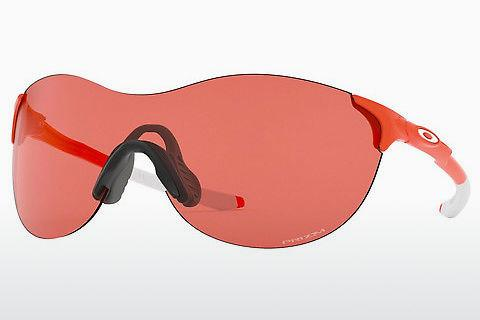Ophthalmics Oakley EVZERO ASCEND (OO9453 945306)