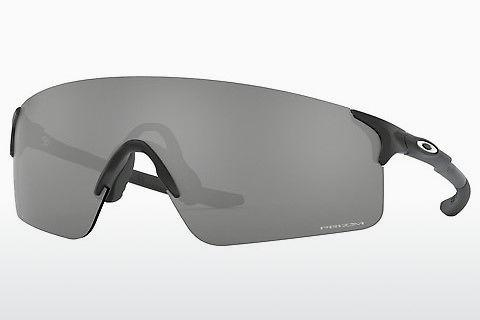 Ophthalmics Oakley EVZERO BLADES (OO9454 945401)
