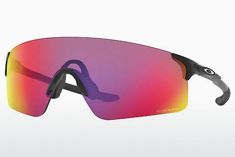 Ophthalmics Oakley EVZERO BLADES (OO9454 945402)