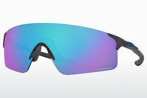 Ophthalmics Oakley EVZERO BLADES (OO9454 945403)