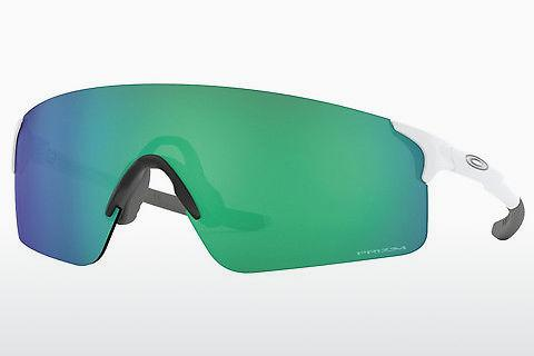 Ophthalmics Oakley EVZERO BLADES (OO9454 945404)