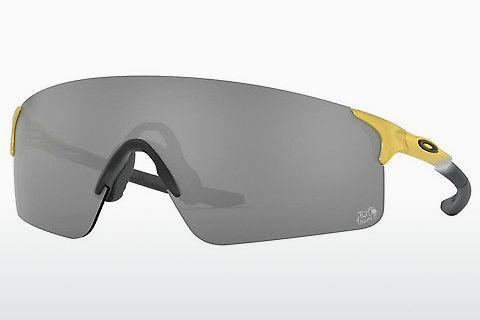 Ophthalmics Oakley EVZERO BLADES (OO9454 945414)