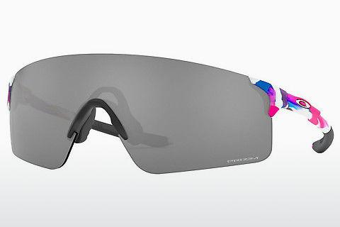 Ophthalmics Oakley EVZERO BLADES (OO9454 945415)