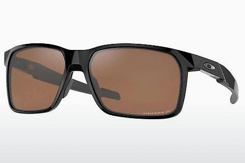 Ophthalmics Oakley PORTAL X (OO9460 946013)