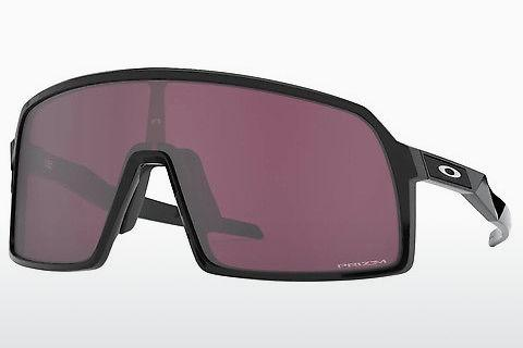Ophthalmics Oakley SUTRO S (OO9462 946201)