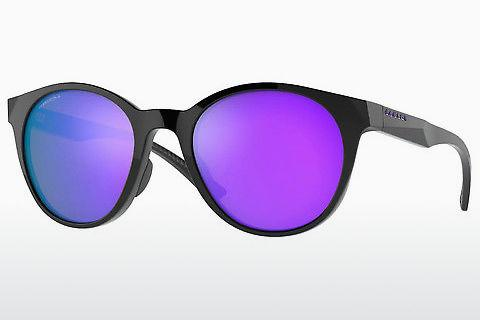 Ophthalmics Oakley SPINDRIFT (OO9474 947403)