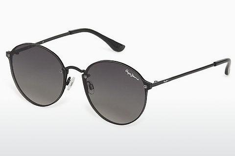 Ophthalmics Pepe Jeans 5151 C2
