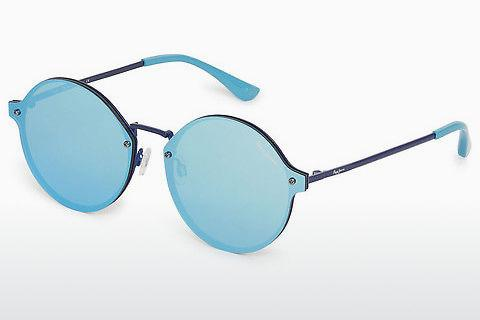 Ophthalmics Pepe Jeans 5152 C3