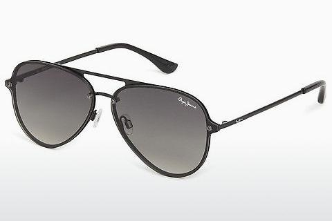 Ophthalmics Pepe Jeans 5153 C1