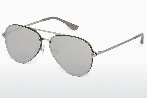 Ophthalmics Pepe Jeans 5153 C4