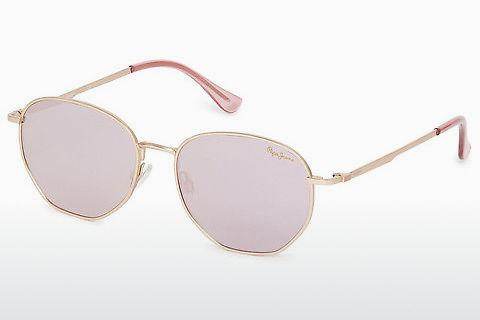 Ophthalmics Pepe Jeans 5155 C3