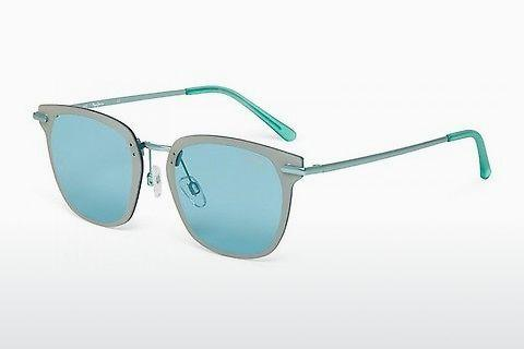 Ophthalmics Pepe Jeans 5167 C1