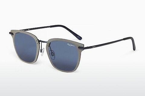 Ophthalmics Pepe Jeans 5167 C2
