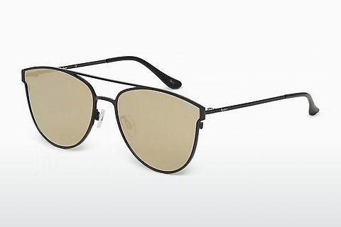Ophthalmics Pepe Jeans 5168 C1