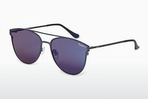 Ophthalmics Pepe Jeans 5168 C3
