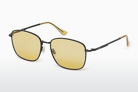 Ophthalmics Pepe Jeans 5169 C1