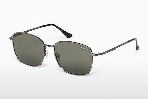 Ophthalmics Pepe Jeans 5169 C3