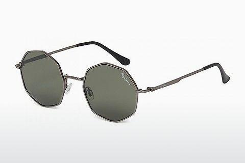 Ophthalmics Pepe Jeans 5170 C3