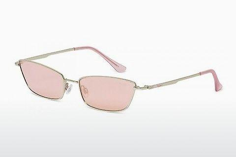 Ophthalmics Pepe Jeans 5172 C3