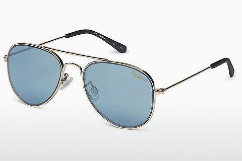 Ophthalmics Pepe Jeans 6015 C1
