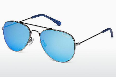 Ophthalmics Pepe Jeans 6015 C3