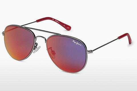 Ophthalmics Pepe Jeans 6015 C4