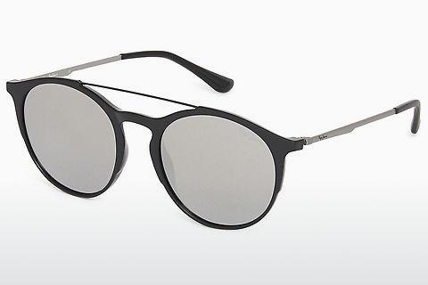 Ophthalmics Pepe Jeans 7322 C1