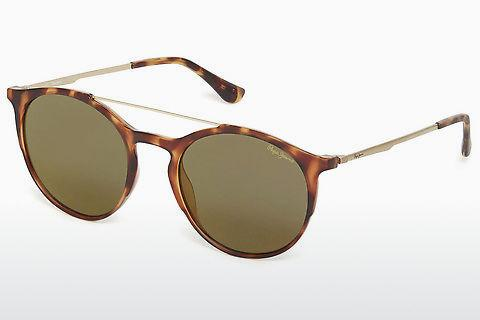 Ophthalmics Pepe Jeans 7322 C2