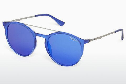 Ophthalmics Pepe Jeans 7322 C4