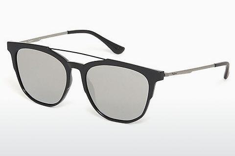 Ophthalmics Pepe Jeans 7323 C1