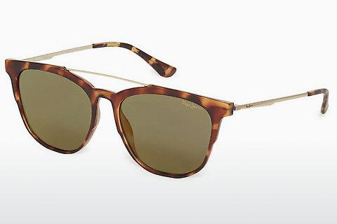 Ophthalmics Pepe Jeans 7323 C2
