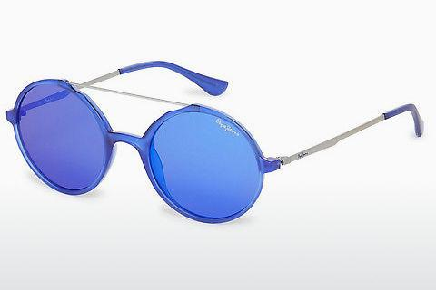 Ophthalmics Pepe Jeans 7325 C3